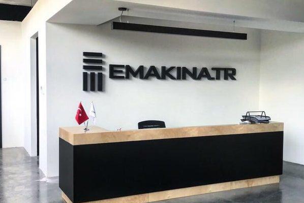 Belgium-Based-Leader-Digital-Service-Agency-Emakina-Chose-İzmir-For-Growth-Photos03