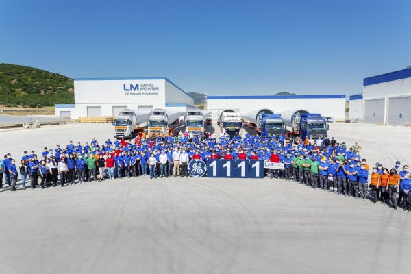 GE-LMWindPower-Reached-800-Employees-in-Izmir-Bergama-Factory-photos01