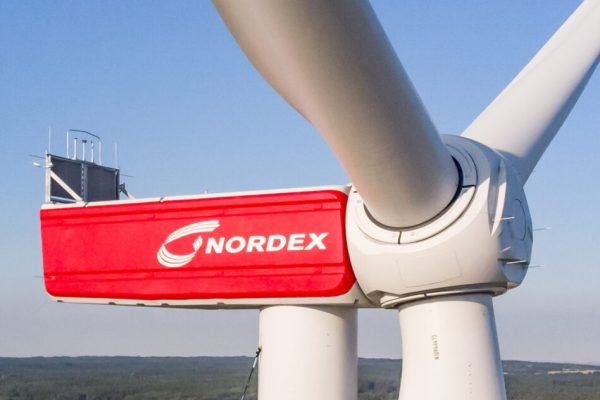 Global-Wind-Energy-Company-Nordex-Established-its-Biggest-Training-Center-In-Izmir-photos01