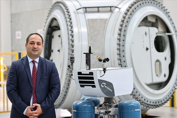 Global-Wind-Energy-Company-Nordex-Established-its-Biggest-Training-Center-In-Izmir-photos02