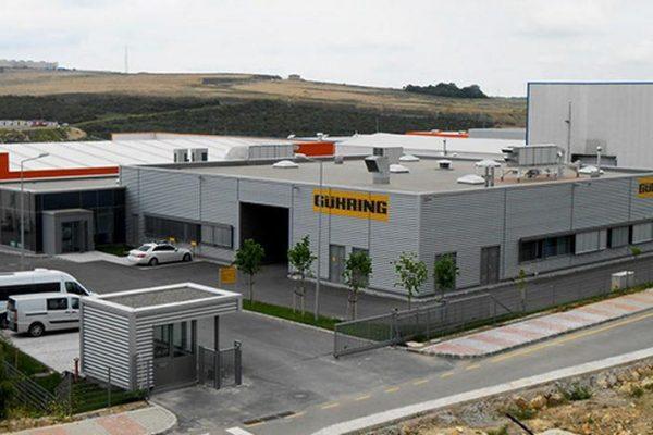 Guhring-izmir-1