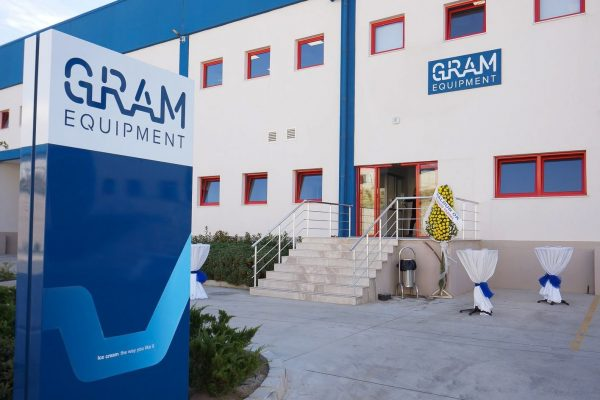 Leading-Global-Producer-of-Industrial-Ice-Production-Equipment-Denmark-Based-Gram-Equipment-Opened-Its-New-Facility-In-Izmir-photos01