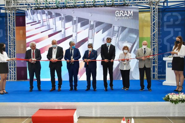 Leading-Global-Producer-of-Industrial-Ice-Production-Equipment-Denmark-Based-Gram-Equipment-Opened-Its-New-Facility-In-Izmir-photos02