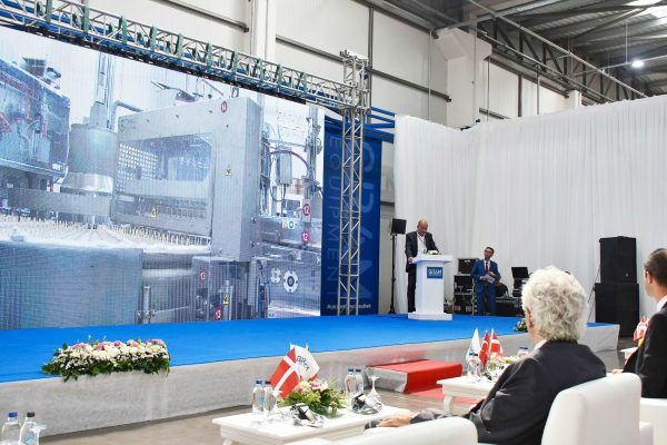 Leading-Global-Producer-of-Industrial-Ice-Production-Equipment-Denmark-Based-Gram-Equipment-Opened-Its-New-Facility-In-Izmir-photos03