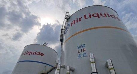 air_liquide_fabrika_3