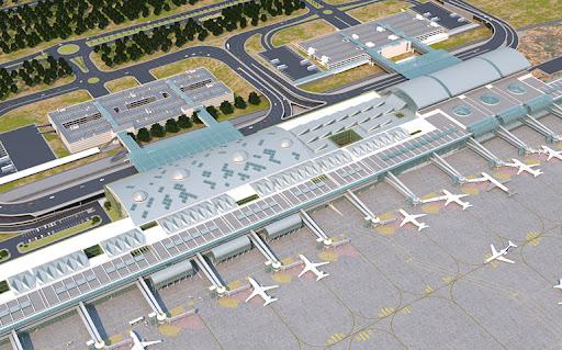 airport-izmir-1