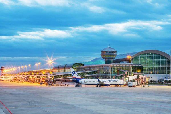 airport-izmir-3