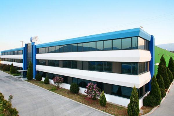 akg-izmir-fabrika-1