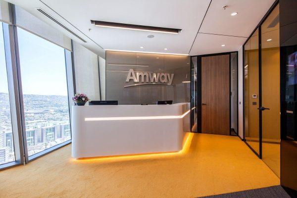 amway-izmir-3