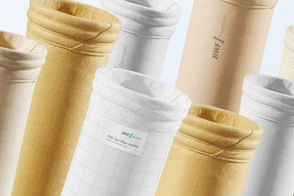 bwf-fabric-izmir-material
