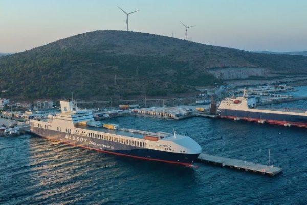 çeşme-liman-gemi-1024x437