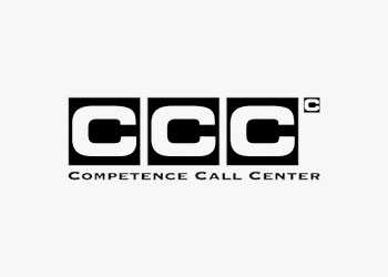 Comptence Call Center (CCC)