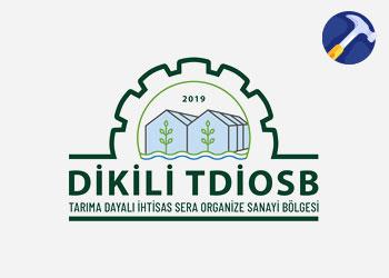 dikili-tdiosb