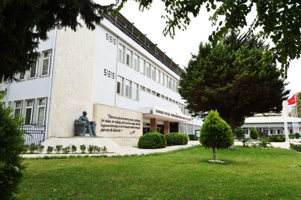 dokuz-eylül-university-1