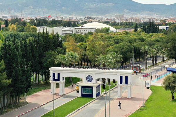 ege-university-1