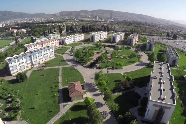 ege-university-3