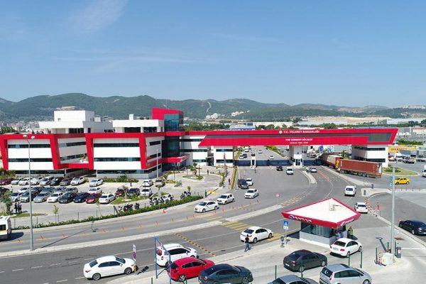 invest-in-izmir-Aegean-Free-Zone-ESBAS-photos-01