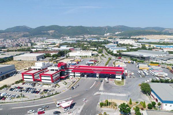 invest-in-izmir-Aegean-Free-Zone-ESBAS-photos-02