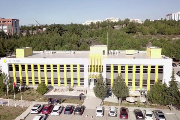 invest-in-izmir-Depark-technology-development-zone-photos-01