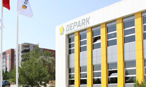 invest-in-izmir-Depark-technology-development-zone-photos-02