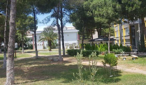invest-in-izmir-Depark-technology-development-zone-photos-03