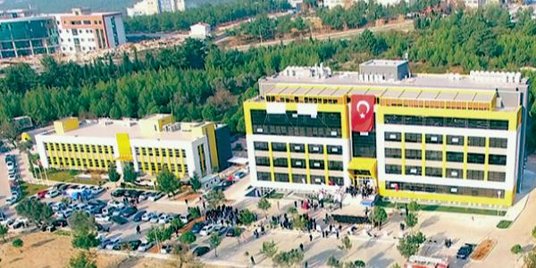 invest-in-izmir-Depark-technology-development-zone-photos-04