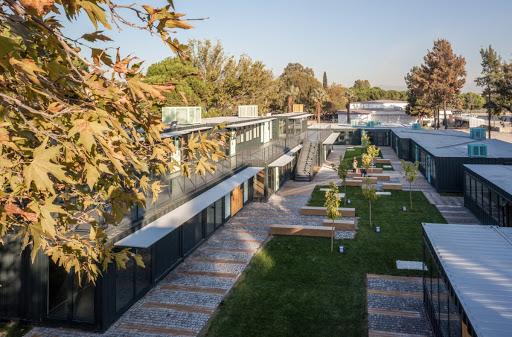 invest-in-izmir-EgeTeknopark-technology-development-zone-photos-04