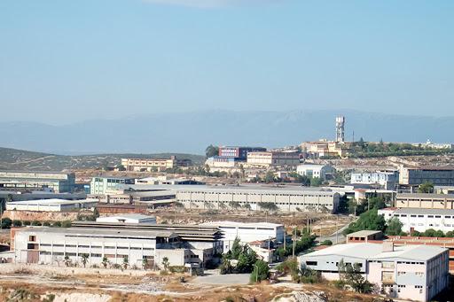 invest-in-izmir-Izmir-Free-Zone-IZBAS-photos-01