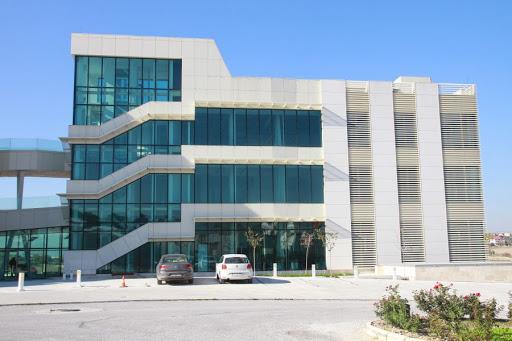 invest-in-izmir-IzmirBilimpark-technology-development-zone-photos-03