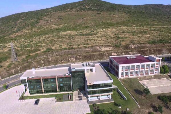 invest-in-izmir-TeknoparkIzmir-technology-development-zone-photos-04