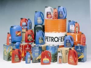 invest-in-izmir-petrofer-3
