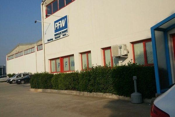 invest-in-izmir-pfw-2