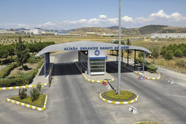invest_in_izmir_Aliaga_organized_industrial_zone_photos_01
