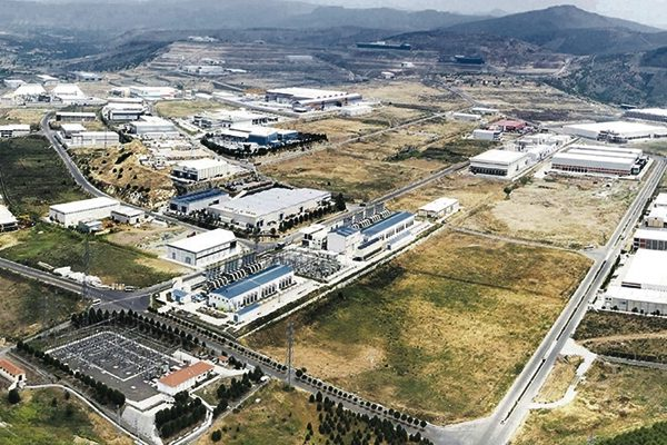 invest_in_izmir_Aliaga_organized_industrial_zone_photos_02