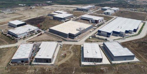 invest_in_izmir_Bagyurdu_organized_industrial_zone_photos_02