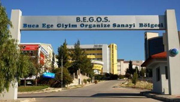 invest_in_izmir_BucaEge_organized_industrial_zone_photos_01