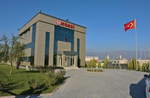 invest_in_izmir_IzmirKemalpasa_organized_industrial_zone_photos_02