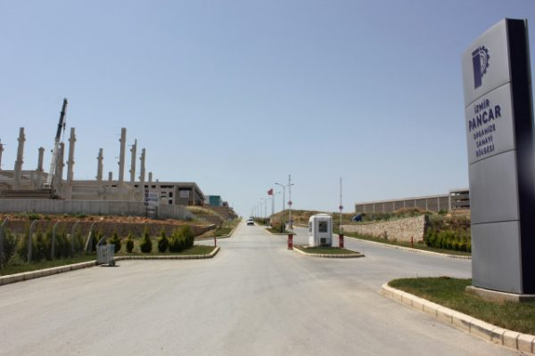 invest_in_izmir_IzmirPancar_organized_industrial_zone_photos_01