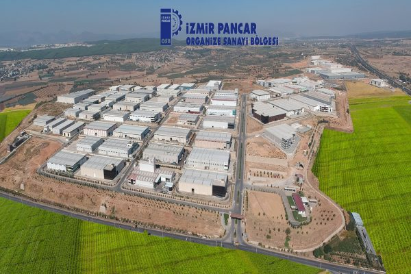 invest_in_izmir_IzmirPancar_organized_industrial_zone_photos_02