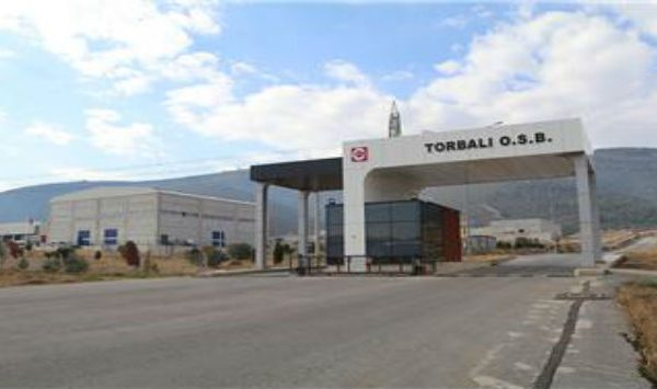 invest_in_izmir_Torbali_organized_industrial_zone_photos_01