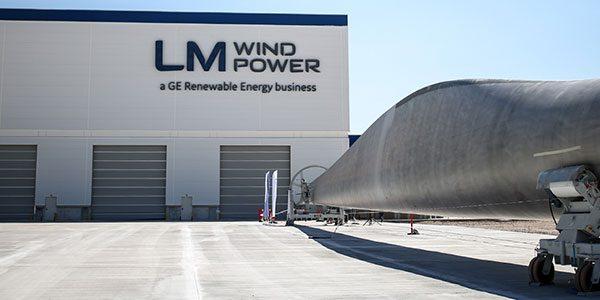 invest_in_izmir_success_stories_GE_LM_Wind_Power_photos_01