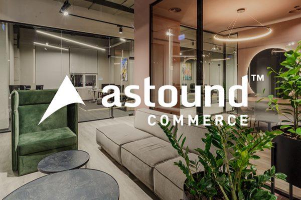 invest_in_izmir_success_stories_astound_commerce_photos_01