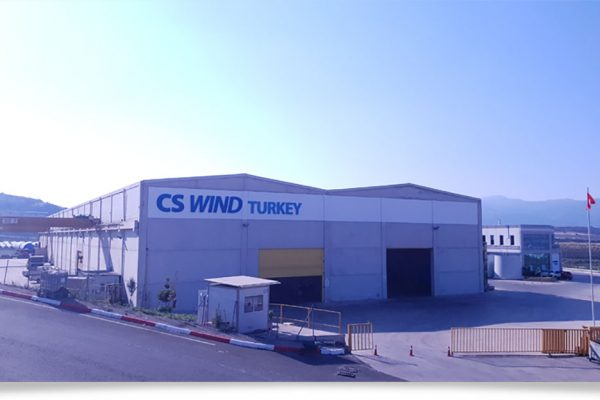 invest_in_izmir_success_stories_cswind_photos_01