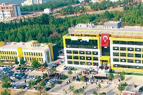 invest_in_izmir_success_stories_ericsson_photos_01