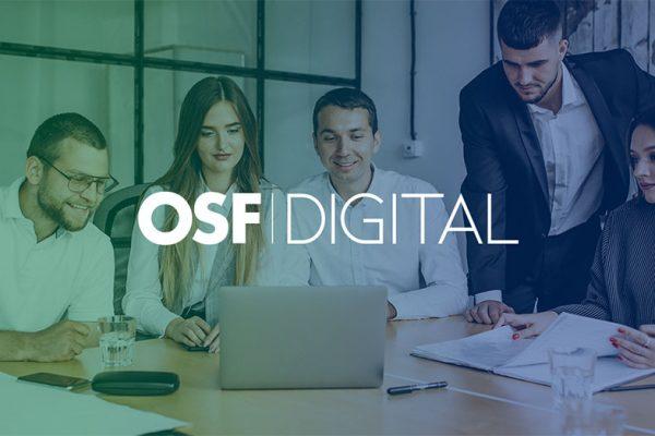 invest_in_izmir_success_stories_osf_digital_photos_01
