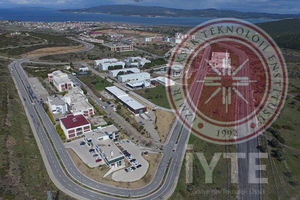 izmir-institute-of-technology-4