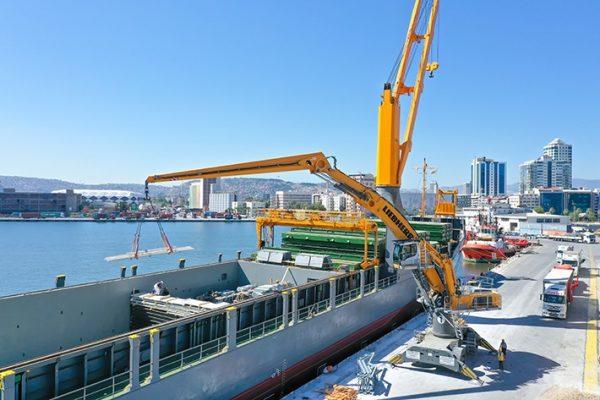izmir liman-3