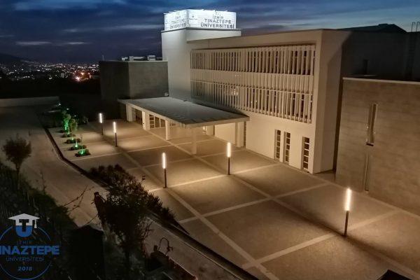 izmir-tınaztepe-university-2