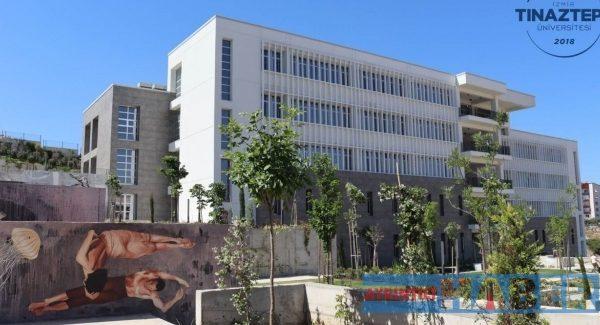 izmir-tınaztepe-university-3