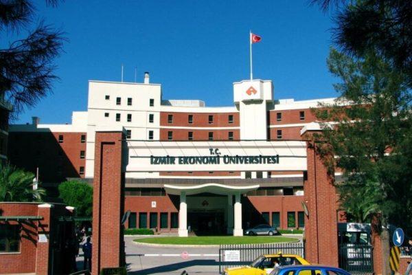 izmir-university-of-economics-2